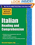 Practice Makes Perfect Italian Readin...