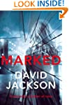 Marked (Callum Doyle 3)