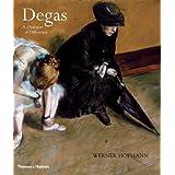 Degas ~ Werner Hofmann
