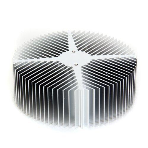 dcolor-aluminium-kuhlkorper-fur-10w-led-licht