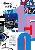 Paul Weller - Studio 150 [DVD]