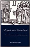 img - for Argula Von Grumbach book / textbook / text book