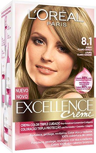 loreal-tintura-per-capelli-excellence-creme-200-gr-81-rubio-claro-ceniza