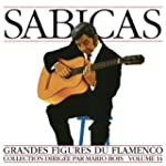 Great Masters of Flamenco 14