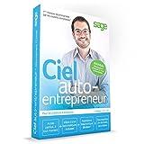 Ciel Auto-entrepreneur - Abonnement 1 an 2016...