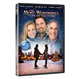 The Most Wonderful Time of the Year (DVD) By Henry Winkler          Buy new: $4.99 60 used and new from $0.48     Customer Rating: