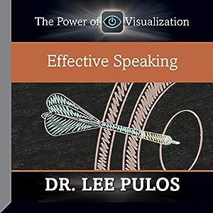 Effective Speaking Speech