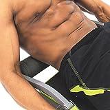 Bulfyss Heavy Duty Smart Total Core Workout