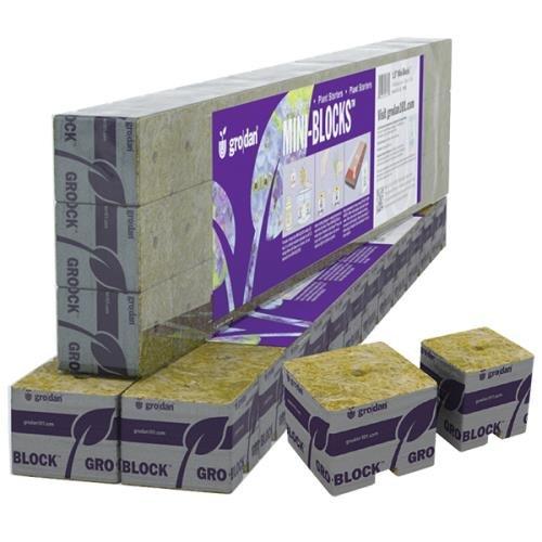 grodan-15-inch-starter-mini-blocks-mm40-40-45-count