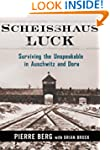 Scheisshaus Luck