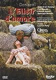 echange, troc Gaetano Donizetti - L'elisir d'amore (Opéra national de Paris 2006)