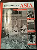 Education About Asia (Volume 4, Number 1 (Spring 1999) Asia in World History)