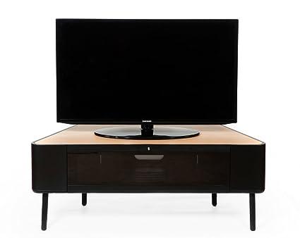 Stil-Stand STUK 4075 Stand for Upto 50 inch TV - White