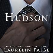 Hudson | [Laurelin Paige]