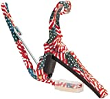 Kyser 6-Strg Freedom Capo