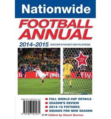 nationwide-annual-2014-15-soccers-pocket-encyclopedia-edited-by-stuart-barnes-august-2014