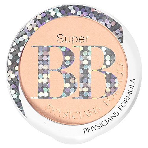 physicians-formula-super-bb-all-in-1-beauty-balm-powder-light-medium-029-ounce