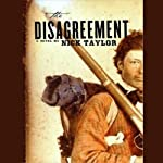 The Disagreement: A Novel | Nick Taylor