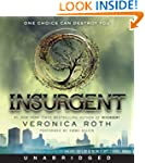 Insurgent CD (Divergent Series)