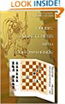 ANUBIS: POCKET CHESS WITH YOUR OWN HA...