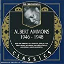 Albert Ammons: The Chronological Classics, 1946-1948