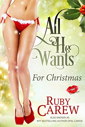 all-he-wants-for-christmas-an-erotic-menage-holiday-story-english-edition