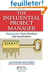 The Influential Project Manager: Winn...