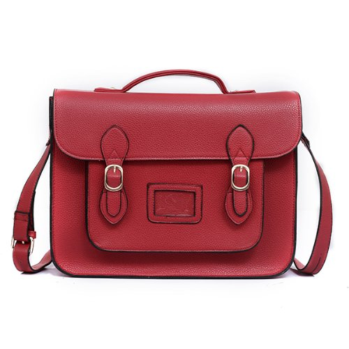 vintage-large-yasmin-bags-135-unisex-faux-leather-satchel-cross-body-bag-red-y12345