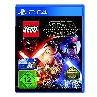 von Warner Games Plattform: PlayStation 4(2)Erscheinungstermin: 28. Juni 2016 Neu kaufen:   EUR 58,99 45 Angebote ab EUR 48,45