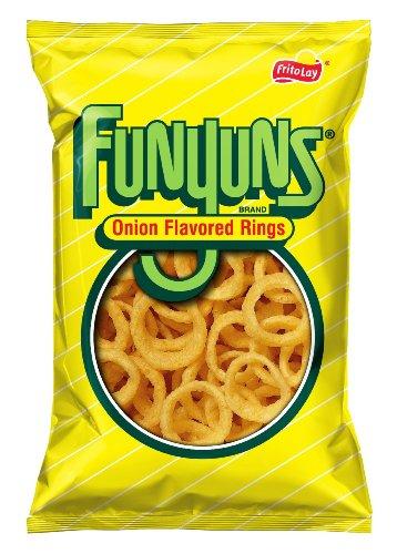 frito-lay-funyuns-onion-flavored-rings-65oz-bag-pack-of-4