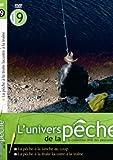 echange, troc L'univers de la pêche N°9: Tanche - Truite Lacustre