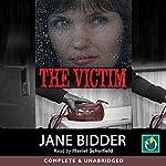 The Victim | Jane Bidder