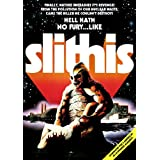 Slithis [DVD] [1978] [Region 1] [US Import] [NTSC]by Alan Blanchard
