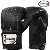 Boxing punch bag mitt gloves punching boxing gloves mma training gloves