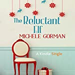 The Reluctant Elf | Michele Gorman