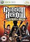 Guitar Hero III - Game Only (Xbox 360)