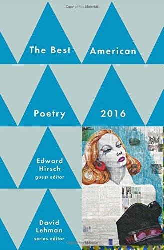 best-american-poetry-2016-the-best-american-poetry-series