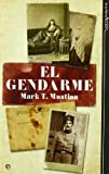 img - for El gendarme book / textbook / text book