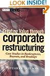 Creating Value through Corporate Rest...