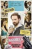 Barney's Version (0099554461) by Richler, Mordecai