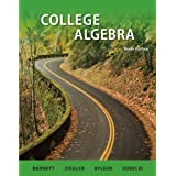 Combo: College Algebra with Aleks User Guide & Access Code 1 Semester price comparison at Flipkart, Amazon, Crossword, Uread, Bookadda, Landmark, Homeshop18