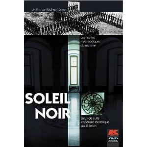 SOLEIL NOIR Les racines mythologiques du nazisme [DOC] [FRENCH] [FS]