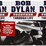 Together Through Lifeby Bob Dylan