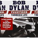 "Together Through Lifevon ""Bob Dylan"""