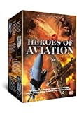 echange, troc Heroes of Aviation [Import anglais]