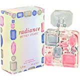 Radiance By Britney Spears Eau De Parfum Spray
