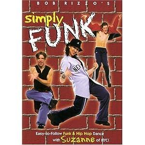 Simply Funk
