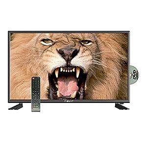 Nevir nvr-7409-32HDDvd-n LED TV nevir 32