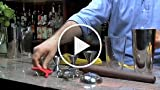 How to Stock Your Home Bar with the Right Tools