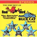 The Very Best Of Red Bird/Blue Cat Records